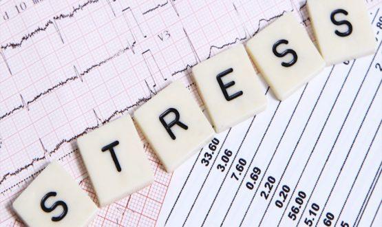 Δωρεάν τεστ για άγχος & κατάθλιψη
