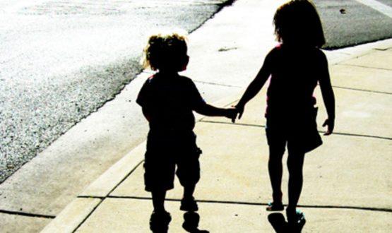 Η σημαντικότητα της αδελφικής σχέσης