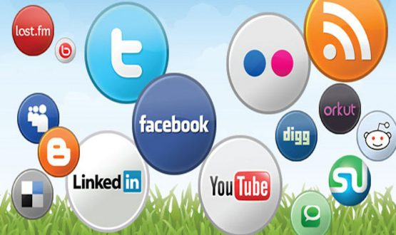 Κοινωνικά Δίκτυα – Ένας Σύγχρονος Τρόπος Ζωής