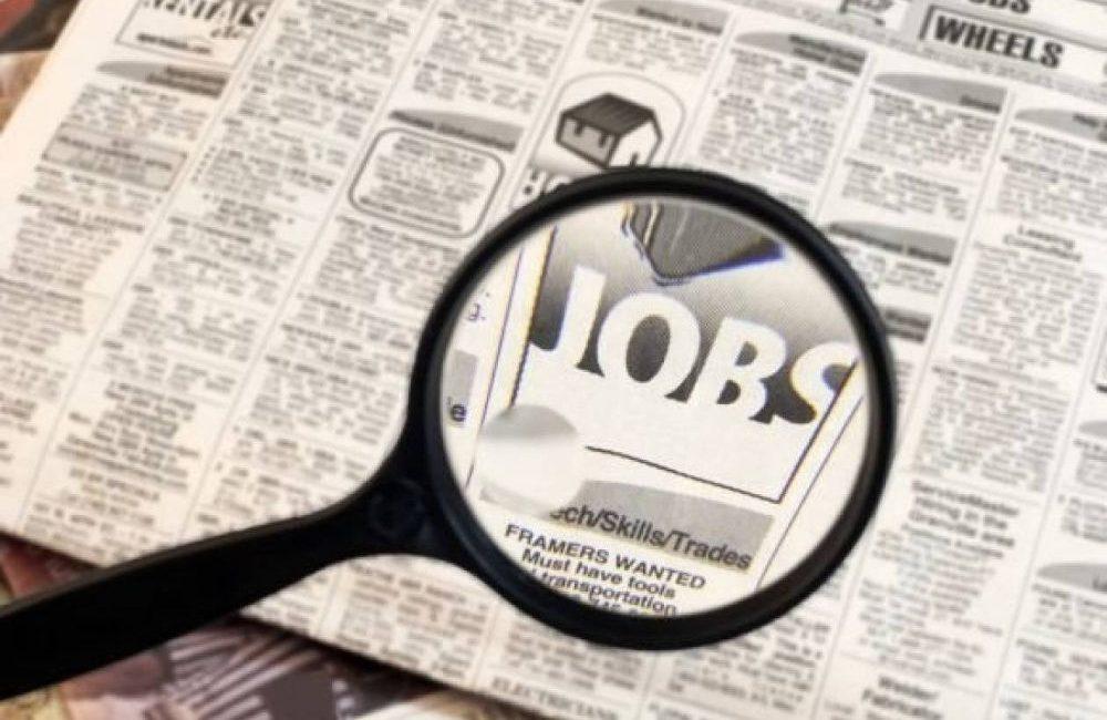Νέοι & Ανεργία - Προβληματισμοί & Ψυχολογικές Επιπτώσεις Της Ανεργίας