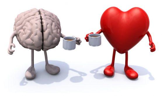 Ο ρόλος της συναισθηματικής νοημοσύνης