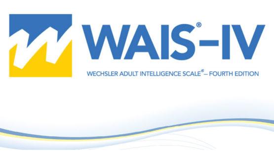 Τεστ Νοημοσύνης Για Ενήλικες (WAIS-IV)