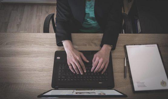 Online-Ψυχοθεραπεία