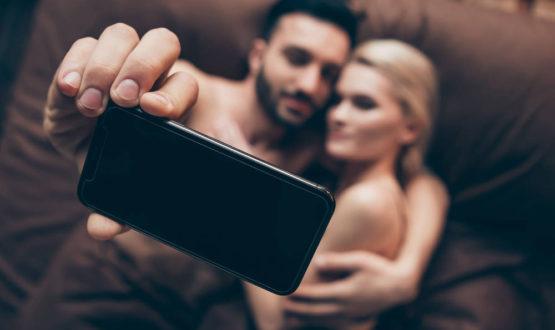 Revenge porn, η μόδα που έγινε μάστιγα & καταστρέφει ζωές 1