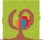 frrokai logo Φ 86x80